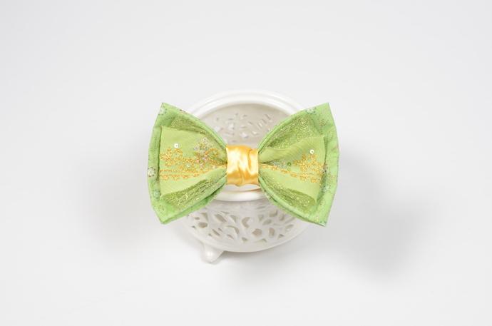 Magic Collection - Frog Princess