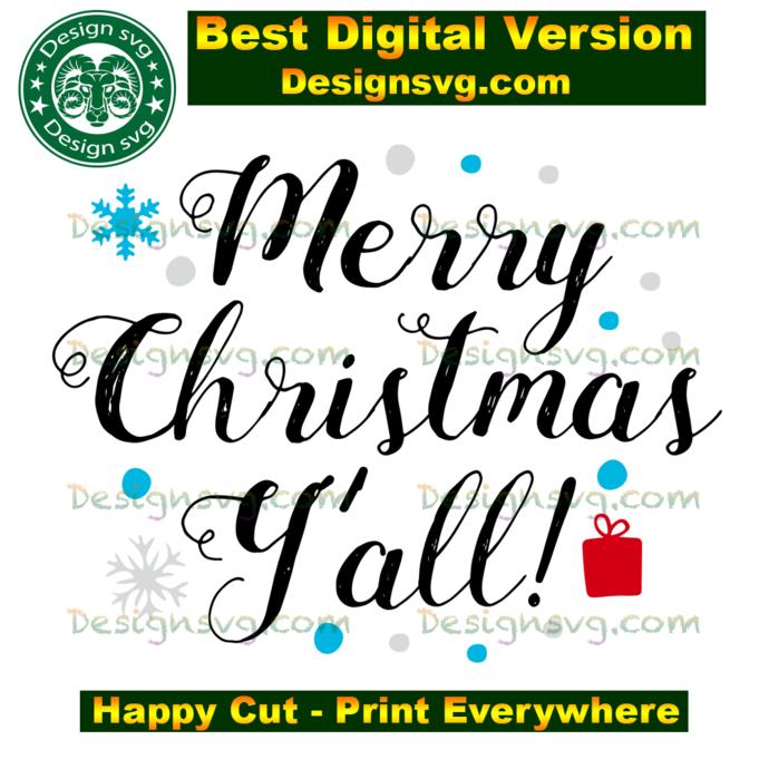 Merry christmas y'all, christmas day, christmas gifts xmas, christmas gifts,
