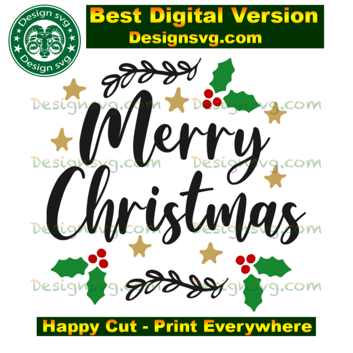 Merry christmas, christmas svg, christmas day, christmas day party, christmas