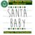 Santa  baby,  santa hat svg, santa claus, christmas santa, santa hat, christmas