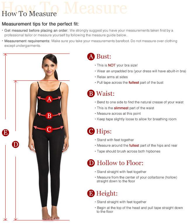 Open-back fringed bandage gown EVENING DRESS