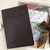 #7 Soft Cover Eclectic Junk Journal