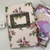 #10 Soft Cover Eclectic Junk Journal
