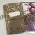 #11 Soft Cover Eclectic Junk Journal