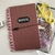 #12 Soft Cover Eclectic Junk Journal