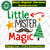 Little mister magic,christmas tree,christmas tree gift,  christmas svg,