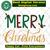 Merry christmas, happy christmas, christmas decor, happy christmas, christmas