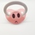 Pig Adult Pacifier