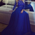 Long Prom Dress,Evening Dress ,Evening Dresses