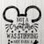 Disney Mickey Christmas svg,  mouse christmas svg, Mickey mouse svg, Mickey svg,