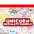 Unicorn svg bundle,Unicorn svg file, Unicorn birthday svg,Unicorn lover, Unicorn