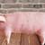 Instant PDF Digital Download Vintage Knitting Pattern Realistic Pig Stuffed