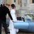 Elegant White Mermaid Wedding Dresses 2018 Prince Harry Meghan Markle Wedding