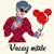 Funny Disney bundles svg, maleficent svg, villains svg, disney villain