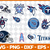 Tennessee Titans, Tennessee Titans logo, Tennessee Titans svg, Tennessee Titans