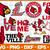 Louisville Cardinals, Louisville Cardinals logo, Louisville Cardinals svg,