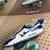 Nike Air Max Day HK Sneaker Pins Box Set 6-Pack EXTREME RARE