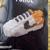 NIKE Air Force 1 Mini Brick Sneaker Figure - HK Nikeplus Member Exclusive