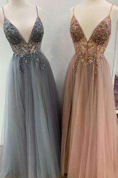 Sexy Prom Dress 2020, Evening Dress ,Winter Formal Dress, Pageant Dance Dresses,