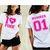 I love pink font otf, love pink fonts svg, I love pink svg png, love pink shirt