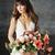 2020 Sexy Boho Wedding Dresses vestido de novia Spaghetti Greek Goddess Backless