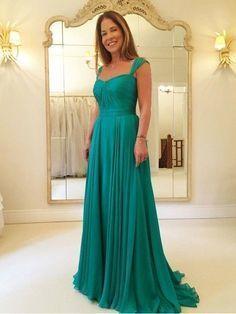 Long Prom Dresses, Cheap Prom Dresses, Prom Dresses Chiffon