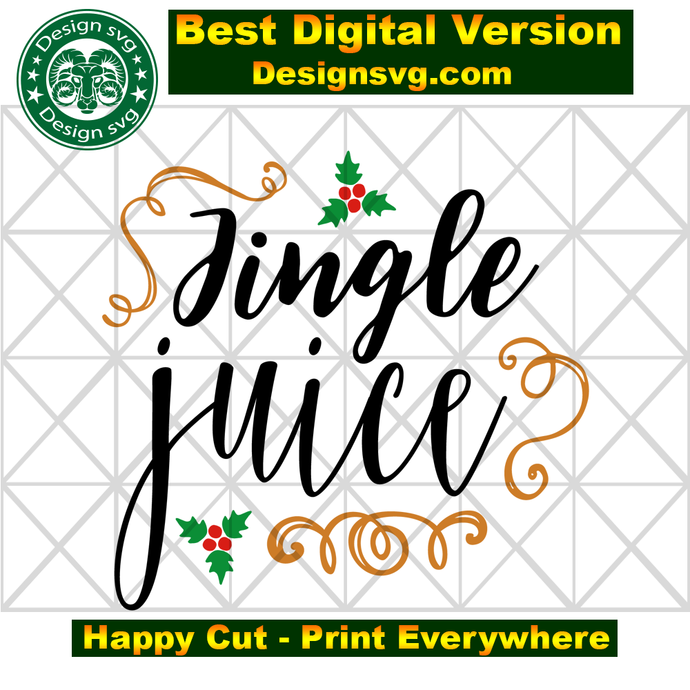 Jingle juice,jingle and juice shirt, xmas,funny drinking, jingle juice svg,