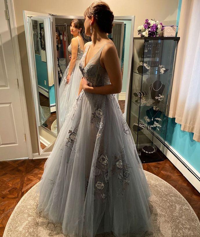Dresses for prom, long prom dress, evening dress,prom dresses, G265