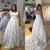 Plus Size Wedding Dress 2020 Western Summer Beach Boho Sweetheart Pleats