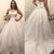 Simple Designed A Line Wedding Dresses 2020 Sweetheart Appliques Zipper Back