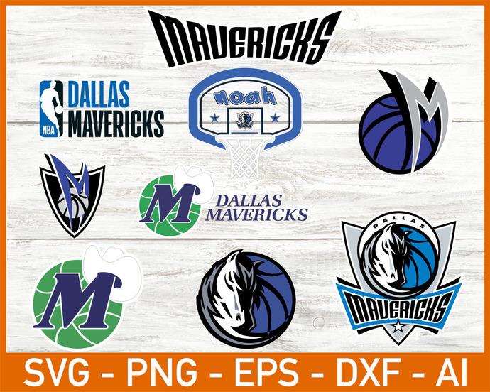 Dallas Mavericks,Dallas Mavericks logo, Dallas Mavericks svg, Dallas Mavericks