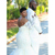 2020 Plus Size Wedding Dresses Sexy Mermaid Long Sleeve Backless Lace Off