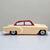 DIY Papercraft Car,Paper car,3d papercraft,Lowpoly car,Printable car,origami