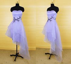 Charming Homecoming Dress,Chiffon Homecoming Dress,Beading Homecoming Dress,
