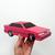 DIY Papercraft Volvo Car,Paper car,3d papercraft,Lowpoly papercraft,Printable