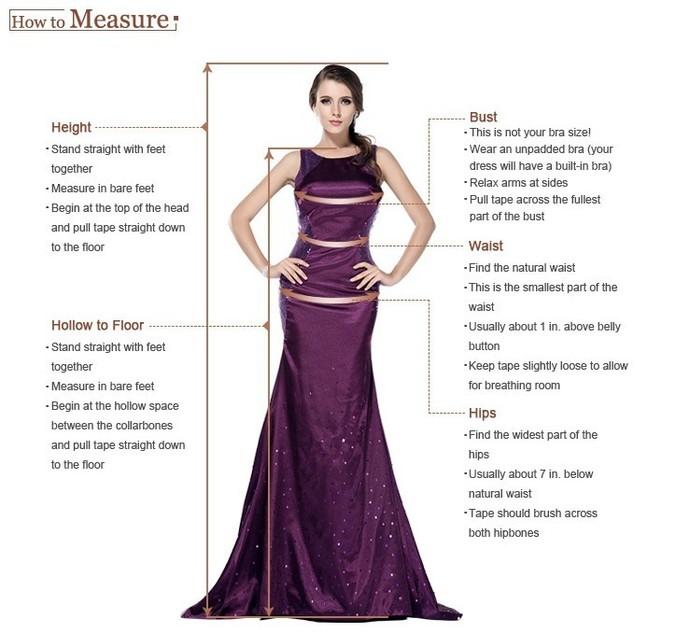 rose gold bridesmaid dresses long mismatched chiffon elegant cheap wedding party