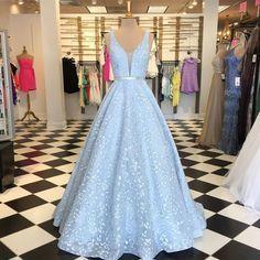Prom Dress,Charming Evening Dress,Prom Dresses
