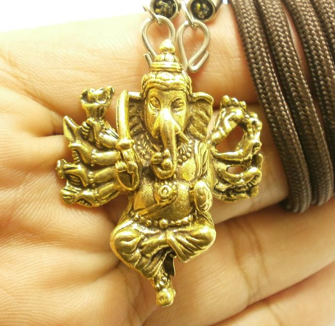 Lord Ganesh ganesha ganapati vinayaka God of success Lucky Hindu blessed Life