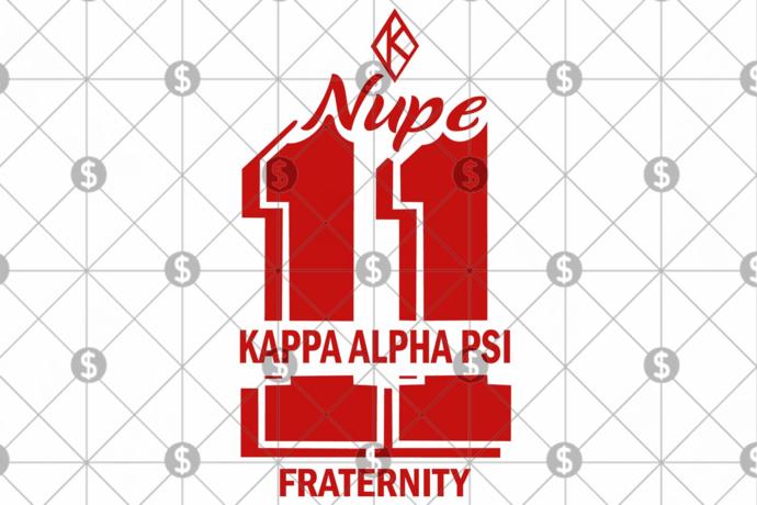 Kappa Alpha Psi Fraternity svg, kappa alpha psi svg,Kappa alpha psi tee,kapsi9 k