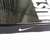 Nike HK Limited Edition Exercise Equipment Gift Set - Not For Sale - Brand New