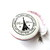 Small Measuring Tape Paris France Retractable Tape Measure
