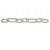 Copy of AM3063 MULTI RING