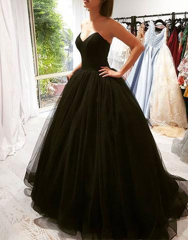 Sexy Strapless Off the Shoulder Long Wedding Dress Backless Party Dress Prom