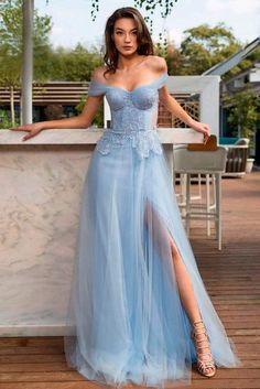 Graduation Dress Designs,prom dress
