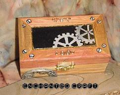 Item collection 1981024 original