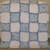 Snoopy baby rag quilt