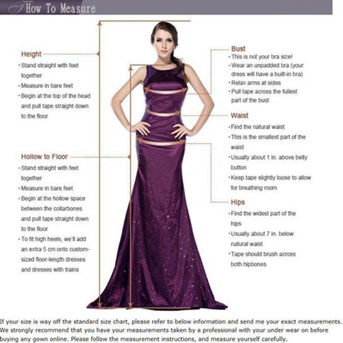 New Simple Prom Dresses Party dresses Women Formal Dress Plus Size