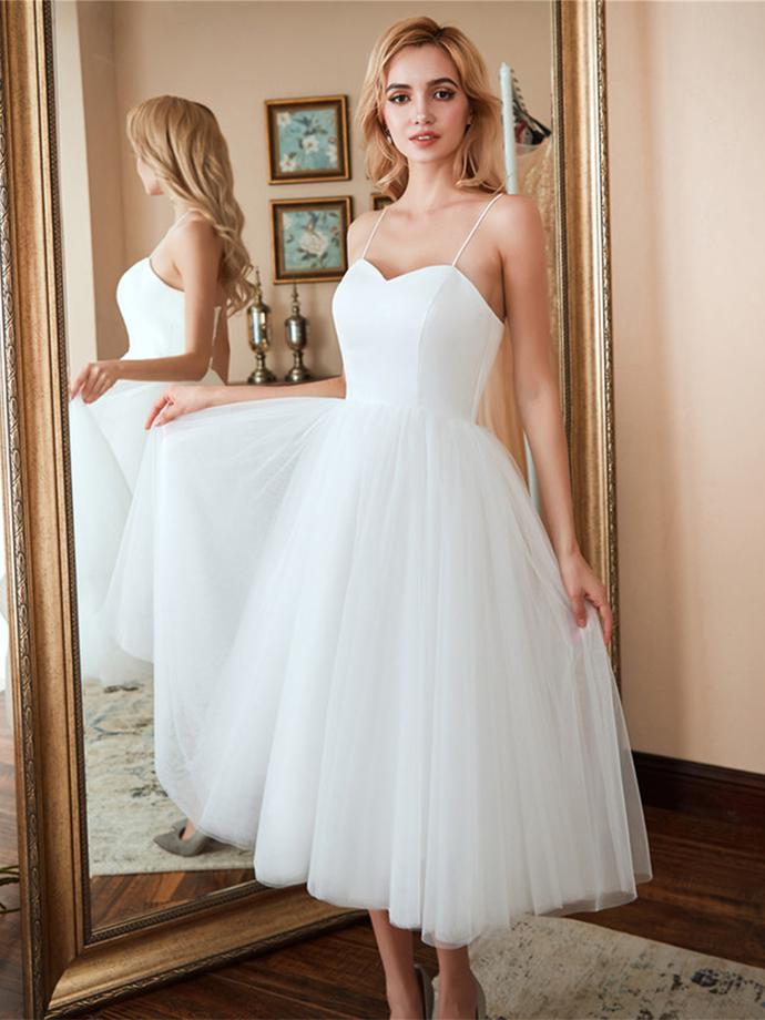 New Simple Prom Dresses Party dresses Women Formal Dress Plus Size
