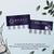 Personalized Monat Business Cards, Monat Business Cards, Monat Hair Care