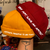 Artists Brimless Baseball Cap